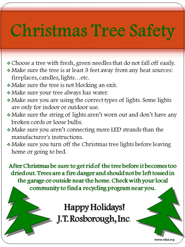 blog_christmas_tree_safety