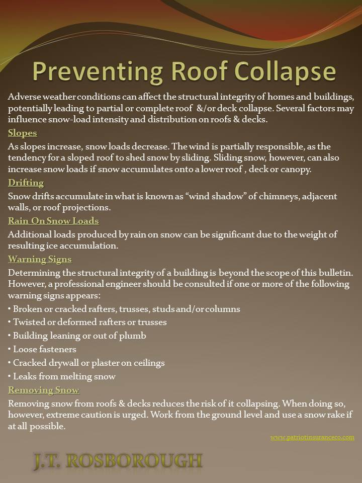 blog_preventing_roof_collapse