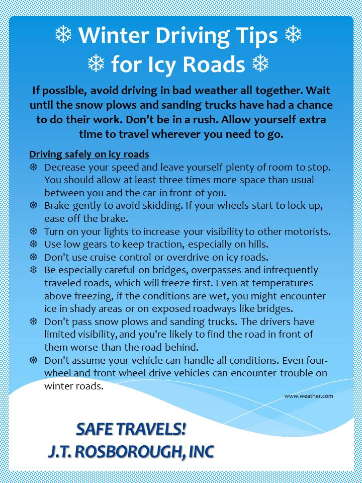 blog_winter_driving_tips