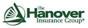 hanover_logo