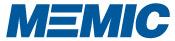memic_logo