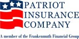 patriot_logo
